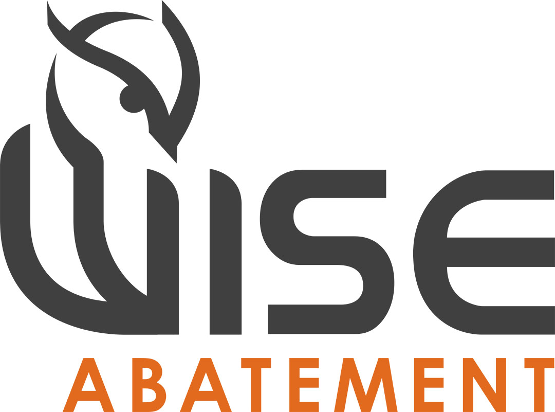 Wise Abatement